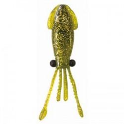 DAPPY Firefly Squid 3.0 – Moss Green