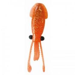 DAPPY Firefly Squid 3.0 – Orange UV
