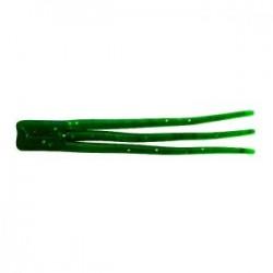 "Micro Strips 1.8"" - UV Green"
