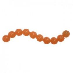 Super Scent Balls - Orange